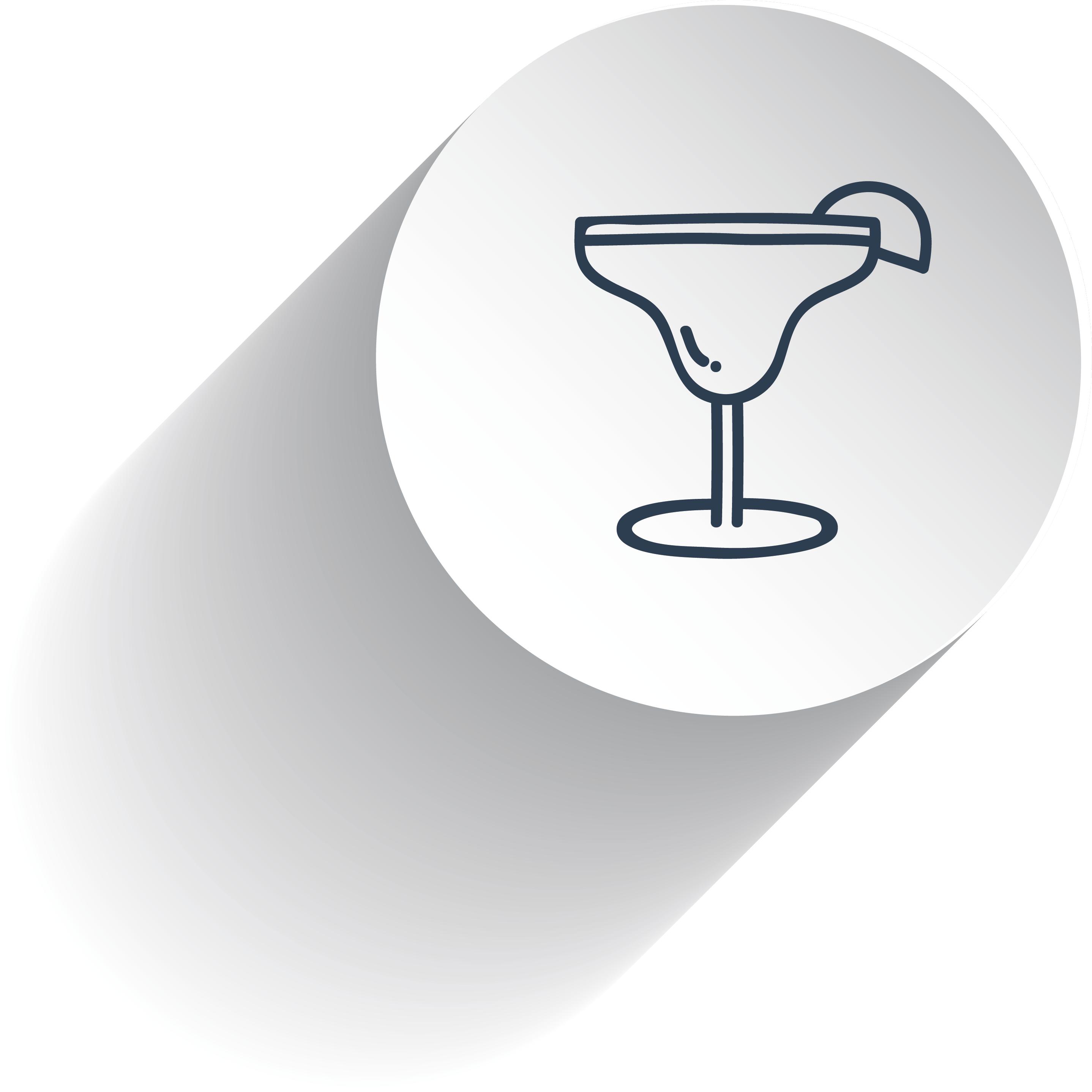 Icona Cocktail