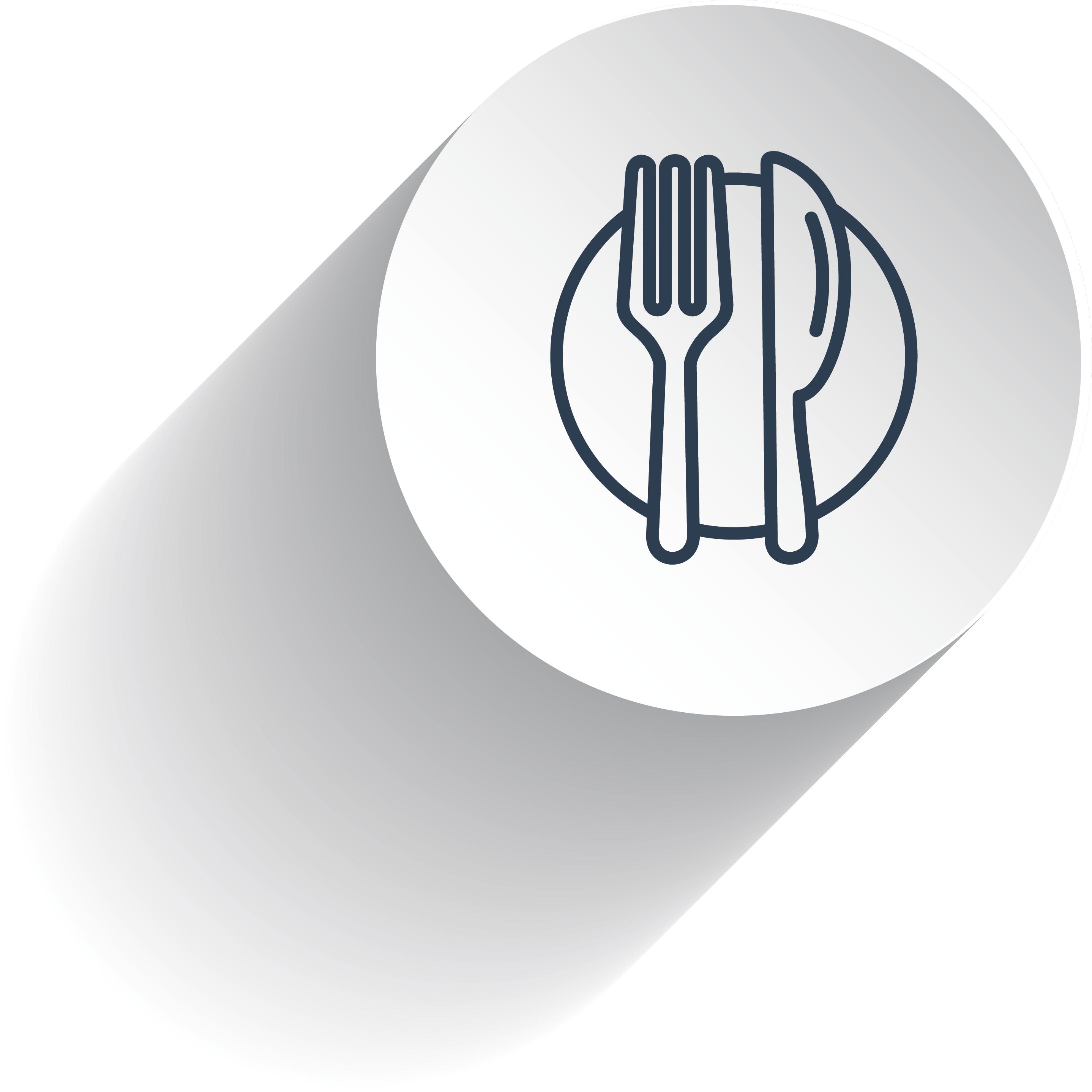 Icona Restaurant